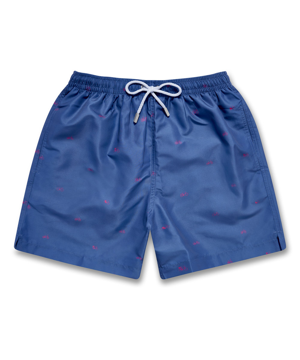 L etale Ltd 170830 MENS Shorts BLUE F.jpg