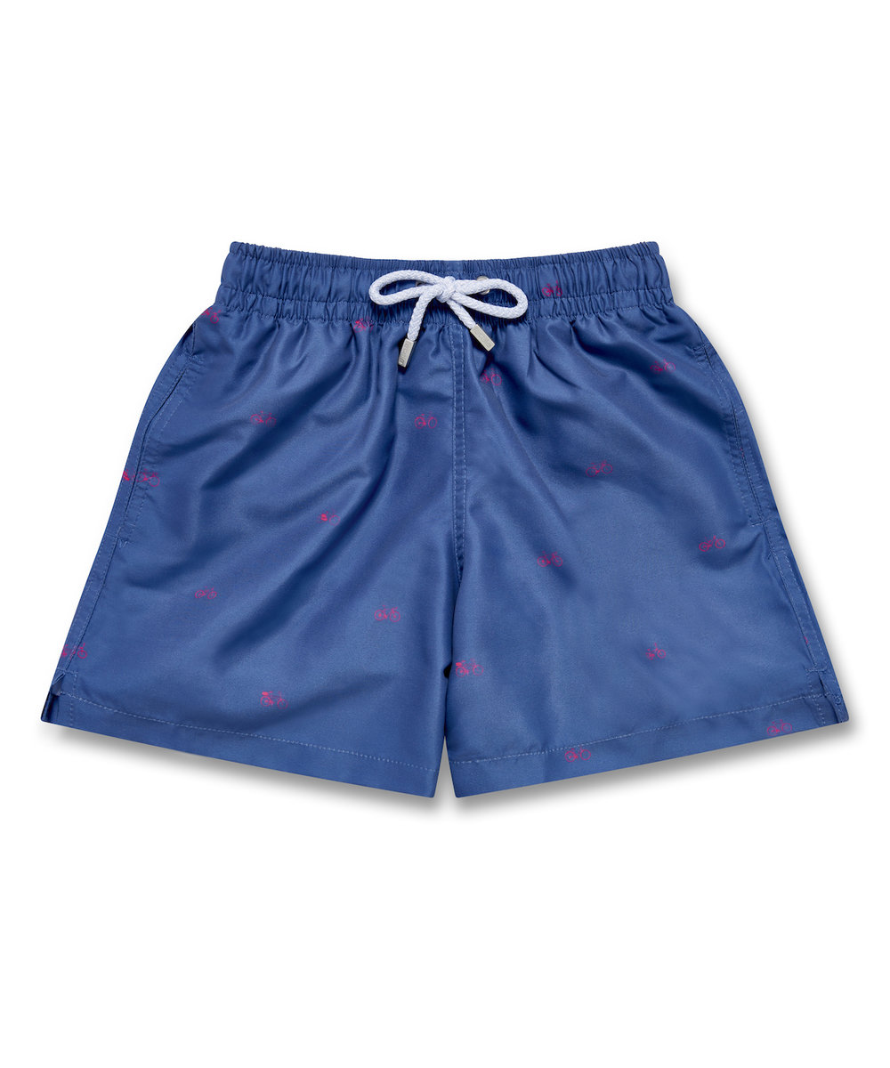 L etale Kids Shorts blue F.jpg