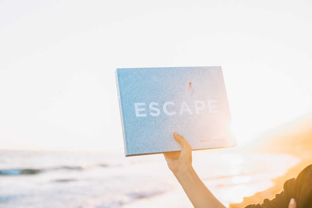 Escape by Gray Malin: letale swimwear coffee table christmas gift guide.jpg