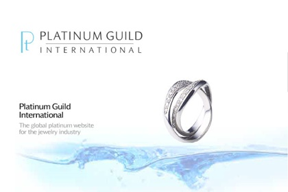1341645_Platinum-Guild-International.jpg