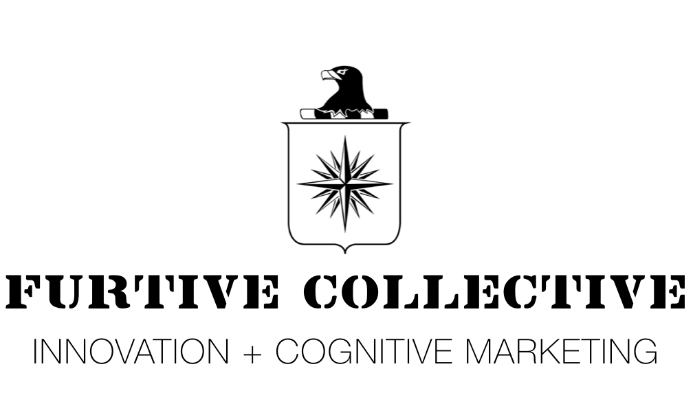 Furtive Collective