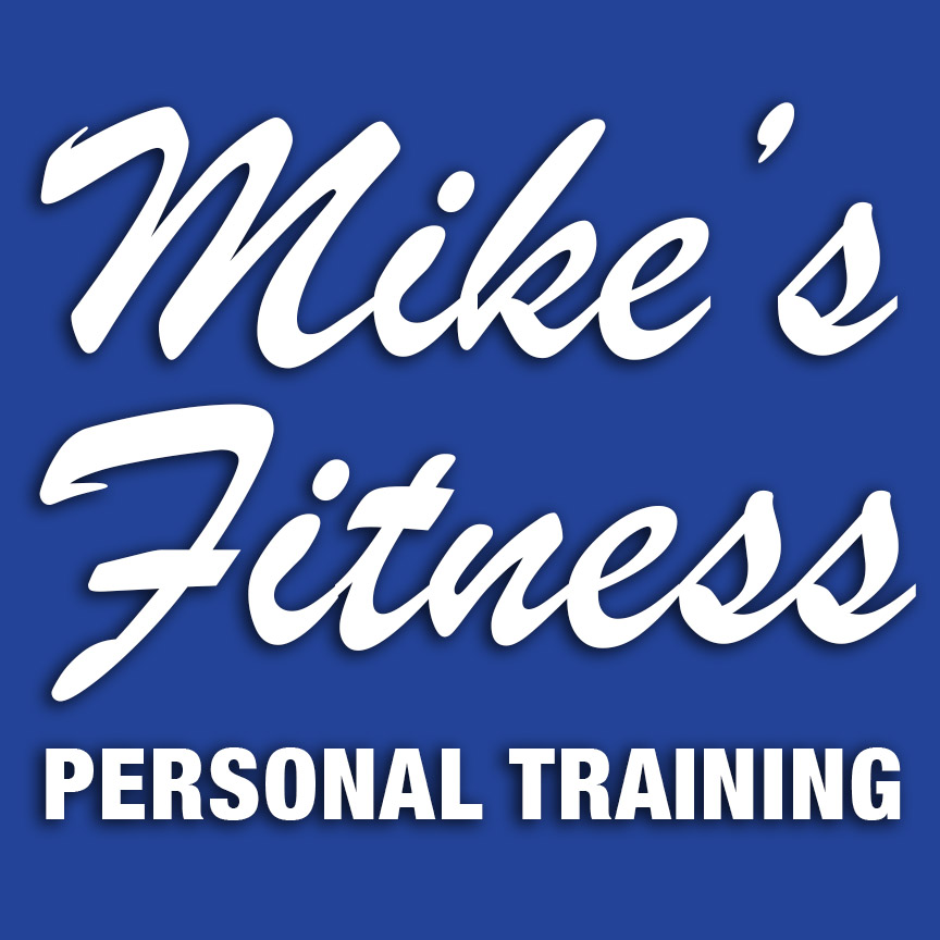 Mike's Fitness Personal Training