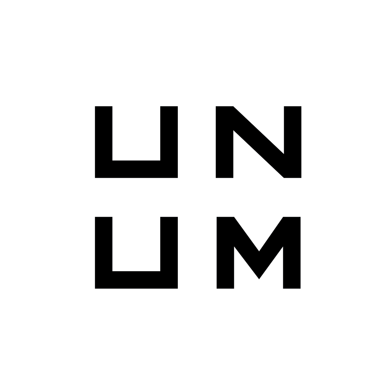 Image result for unum photo app