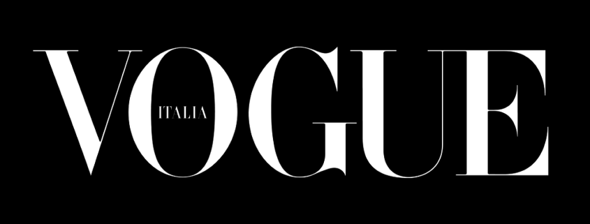 Vogue-Italia-Logo-845x321.png