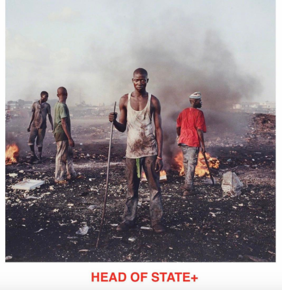 "'""Permanent Error - Ghana' by Pieter Hugo. HOS Mood Board"" (via @headofstate_)"