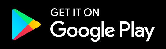Google_GooglePlayBadge.png