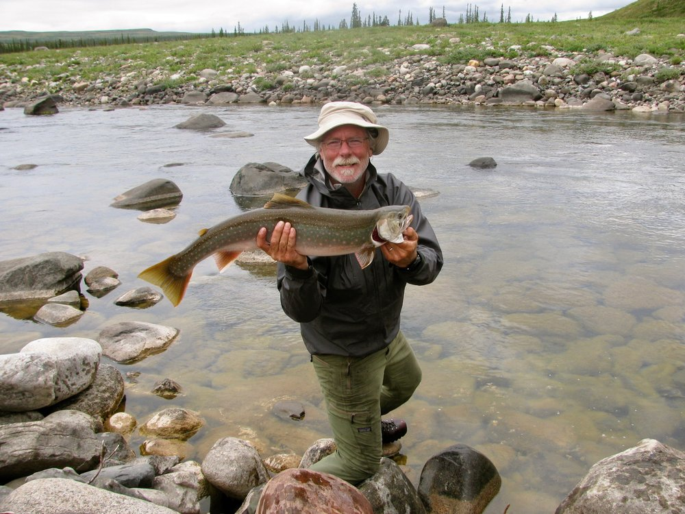 Coppermine River Fishing Char.jpg