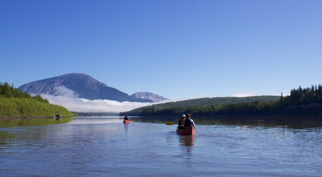 Nahanni River paddling to Nahanni Butte.jpg