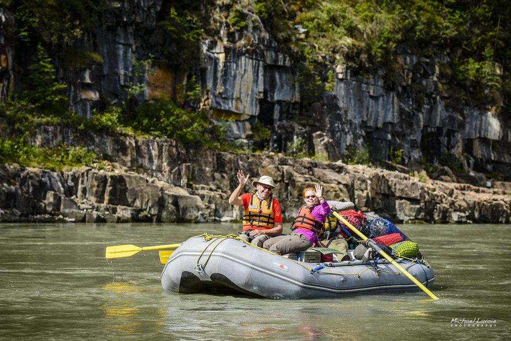 Nahanni River Rafting 2.jpg