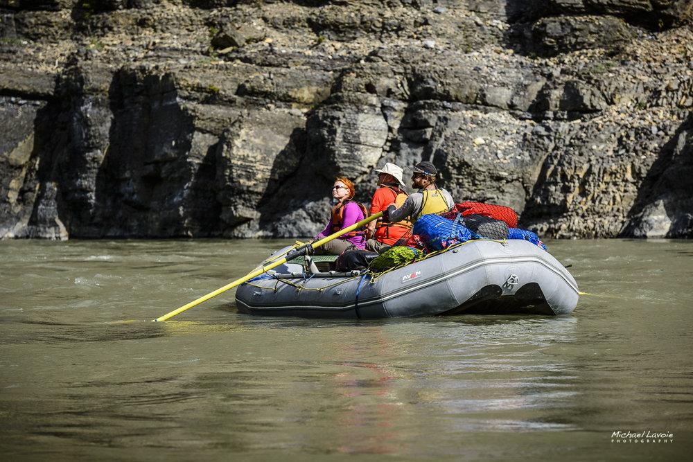 Nahanni River Rafting.jpg