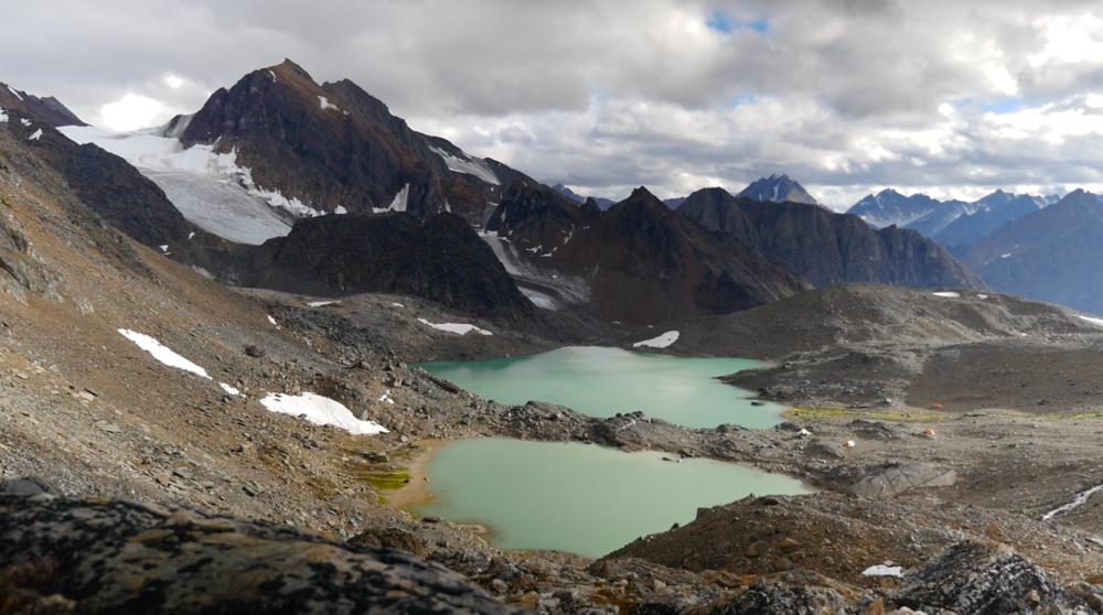 ragged-range-alpine.png