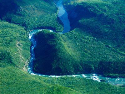 flat-river.jpg
