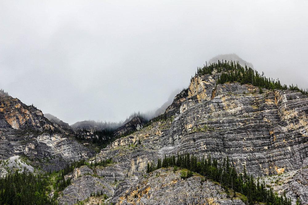 Third Canyon | Photographer Joseph Homsy (2018)
