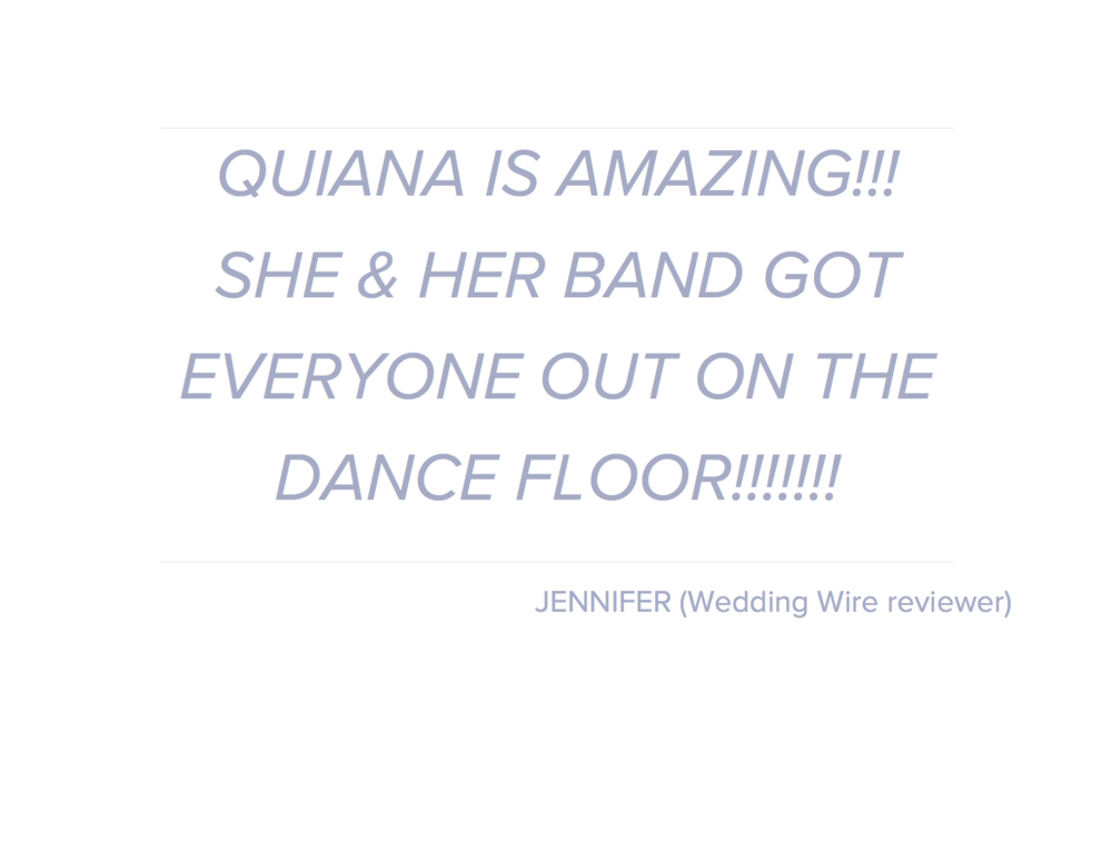 QUIANA IS AMAZING.png