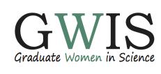 GWIS-logo.png