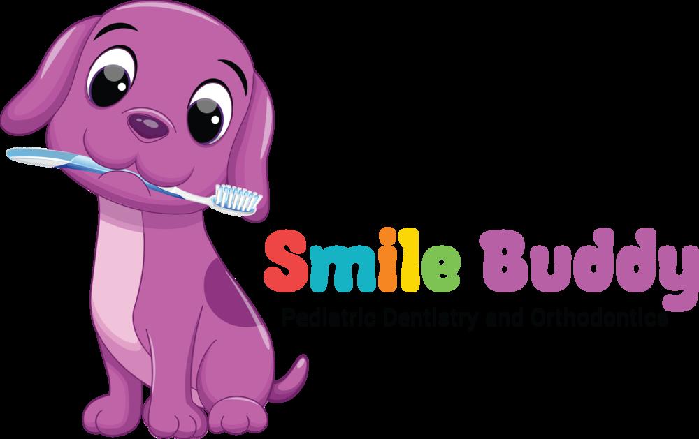 Smile Buddy Seton Logo.png