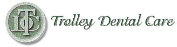 Trolley-Logo-from-website.png