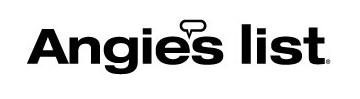 Angieslist-logo.png