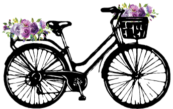 delivery bike.png