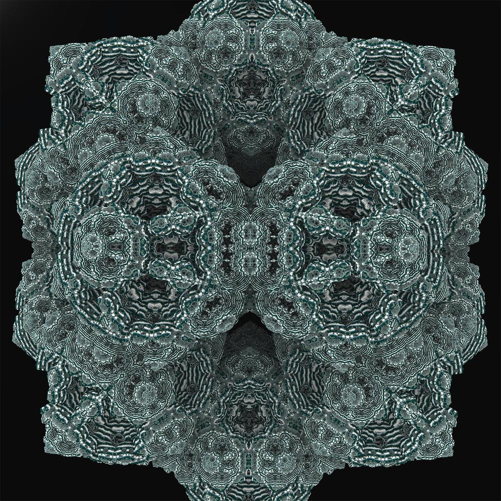 Ataraxy by Enternull