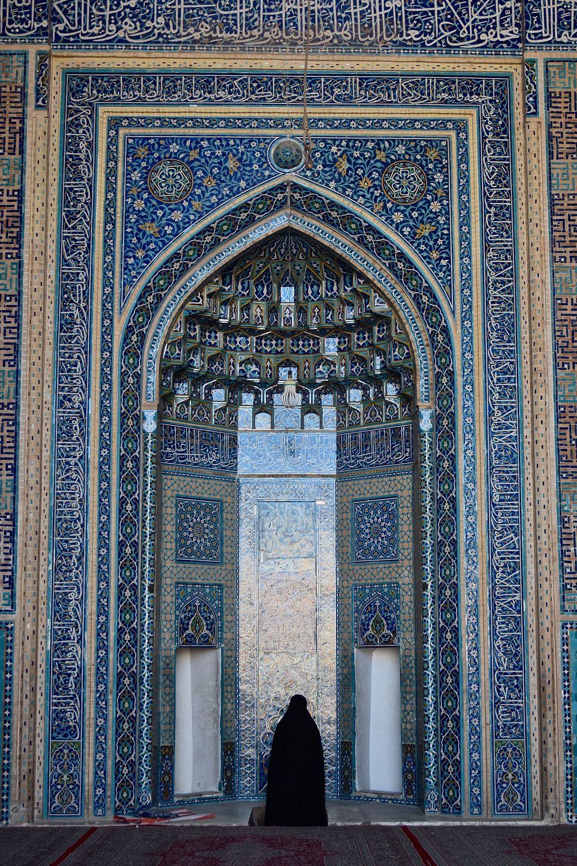 Iran-Yazd-Jame-Mosque-mihrab.jpg