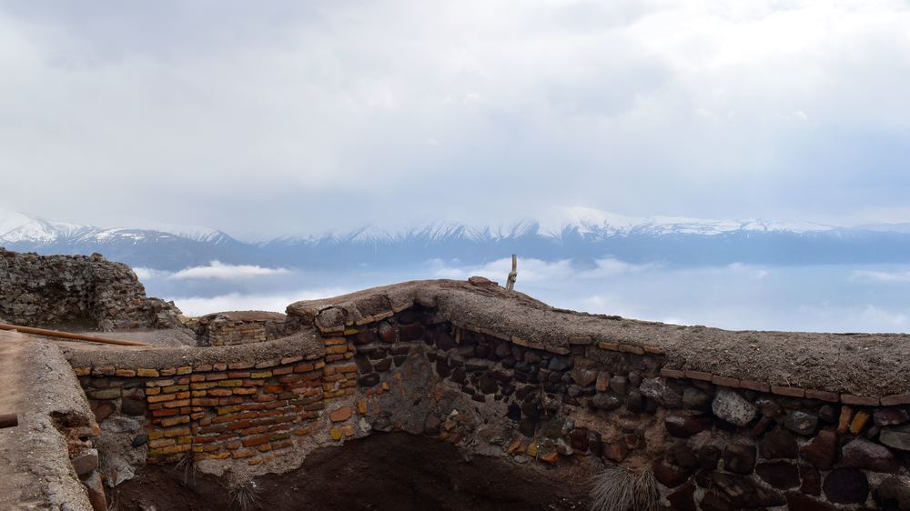 Iran-NW-Alamut-Assassin's-Castle.jpg