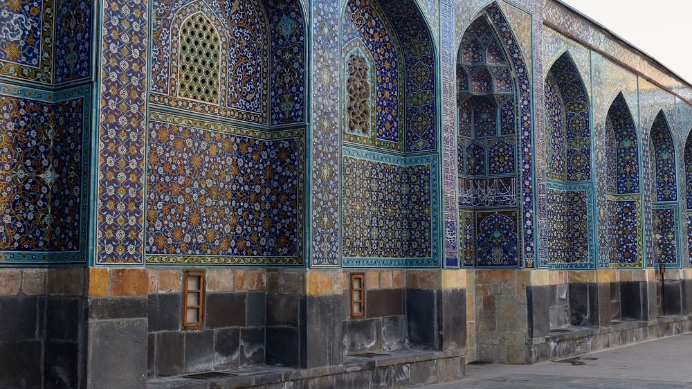 Iran-NW-Ardabil-Safi-od-Din.jpg