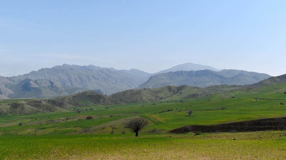 Iran-NW-Azerbaijan.jpg