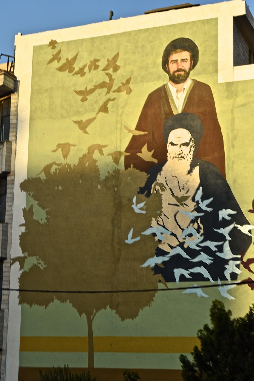 Iran-Tehran-mural.jpg
