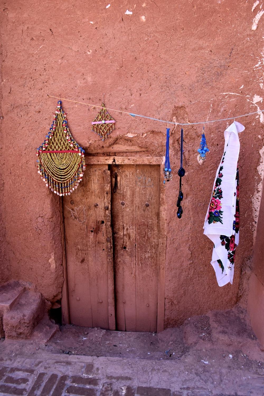 Iran-Abyaneh-door.jpg