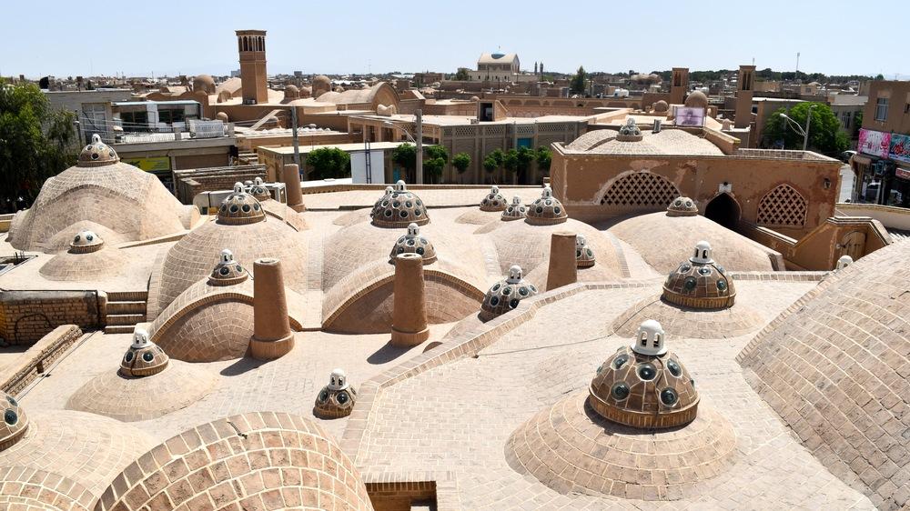Iran-Kashan-Sultan-Amir-Ahmad-bathhouse.jpg