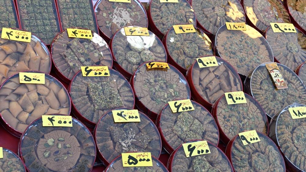 Iran-Qom-sweets.jpg