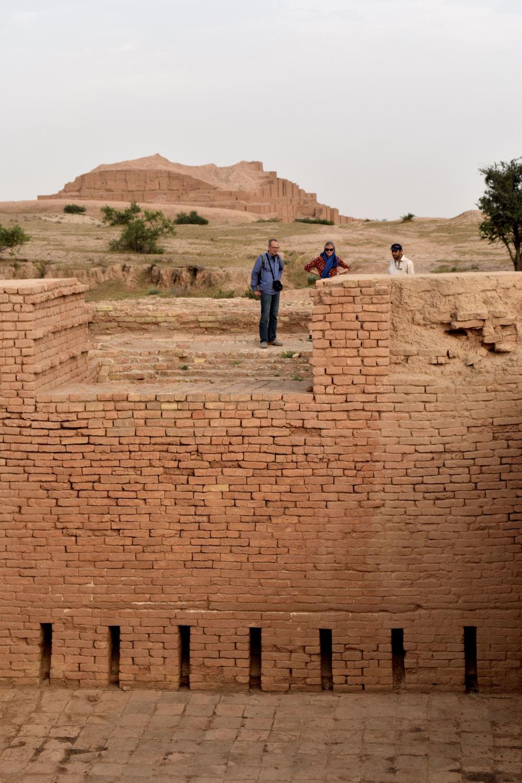 Iran-Chogha-Zanbil-Ziggurat-water-reserve.jpg