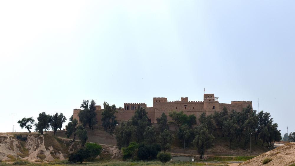Iran-Susa-Shush-castle.jpg