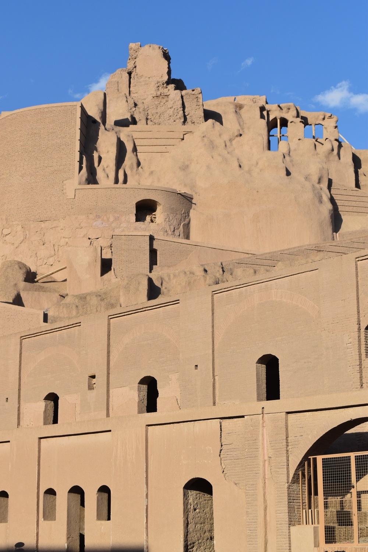 Iran-Bam-citadel-cliff.jpg