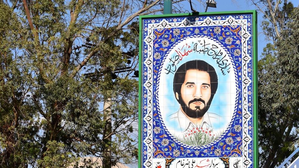 Iran-Kerman-martyr.jpg