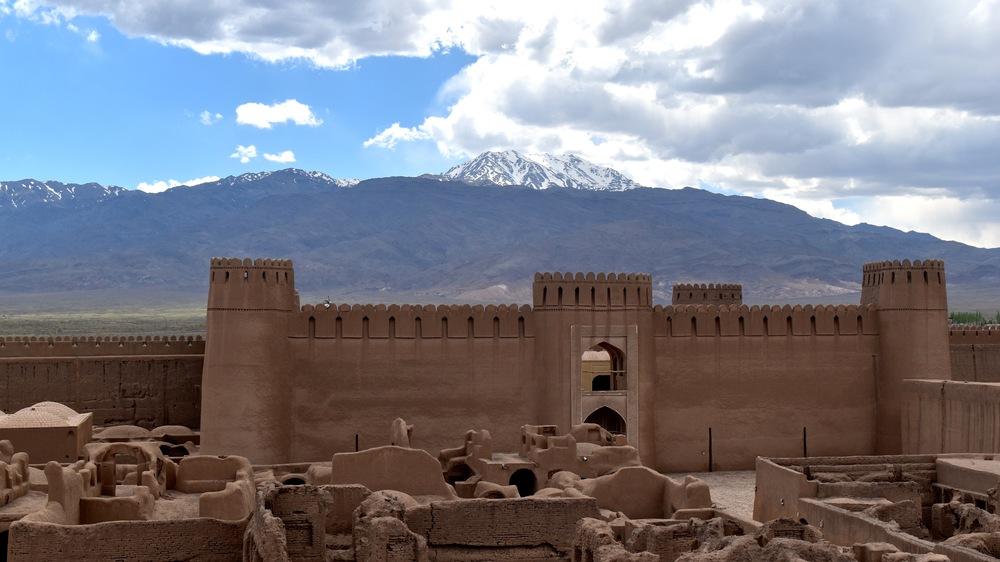 Iran-Kerman-Rayen-citadel-view.jpg