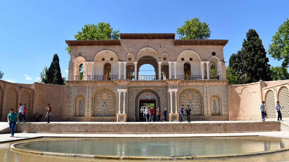 Iran-Kerman-Shazneh-Prince-Garden.jpg