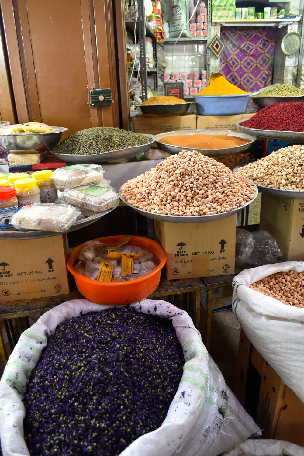 Iran-Kerman-spice-shop.jpg