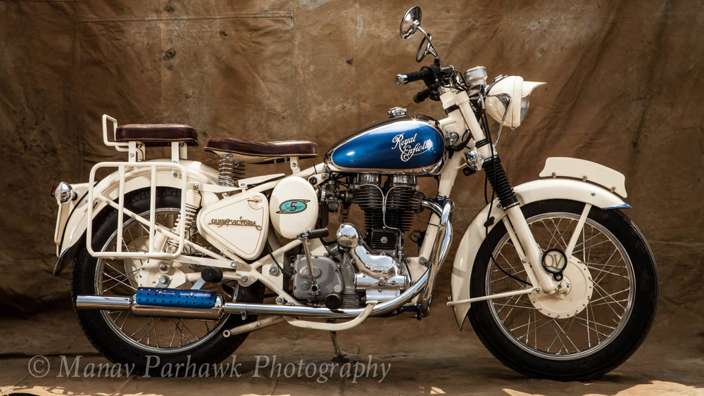India-Royal-Enfield-Queen-Victoria.jpg