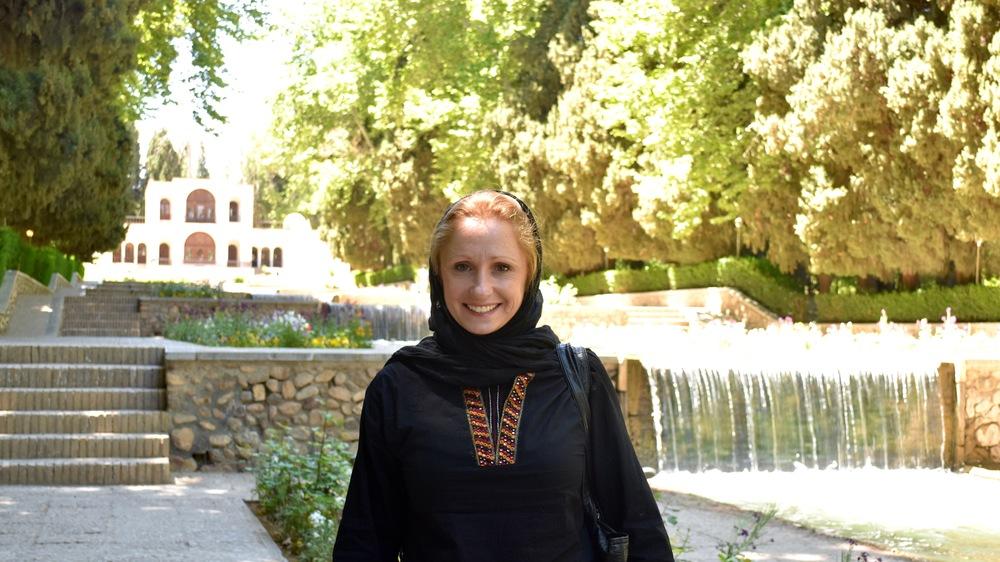 VB-Iran-Prince-Garden.jpg