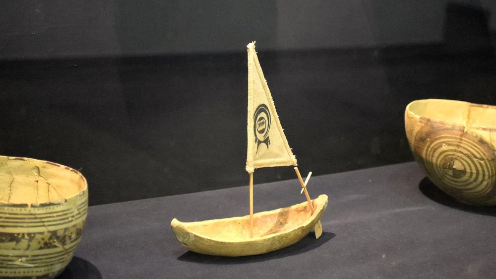 Iran-Susa-boat
