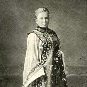Isabella_Bird_Bishop_Manchurian-sq.jpg