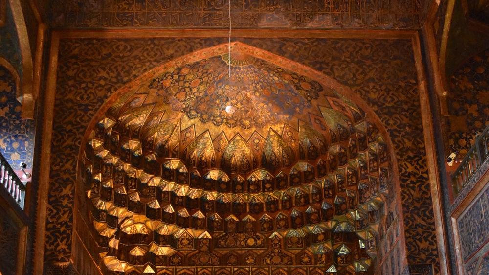 Iran-NW-Ardabil-Safi-od-Din-dome2.jpg