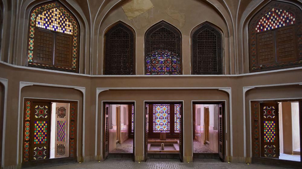 Iran-Yazd-Dowlatabad-Garden-interior.jpg