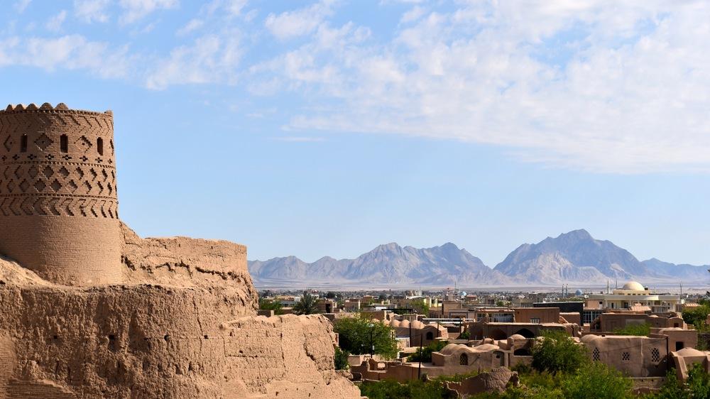 Iran-Yazd-Meybod-Narin-Castle.jpg