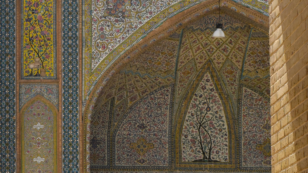 Iran-Shiraz-Vakil-Mosque-int