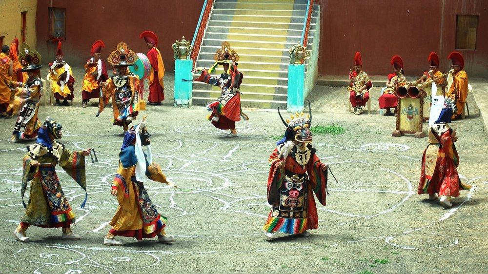India-Spiti-Cham-dance.jpg