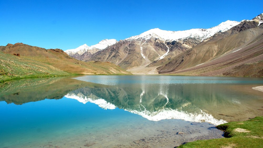 India-Spiti-Chandra-Taal-Lake.jpg