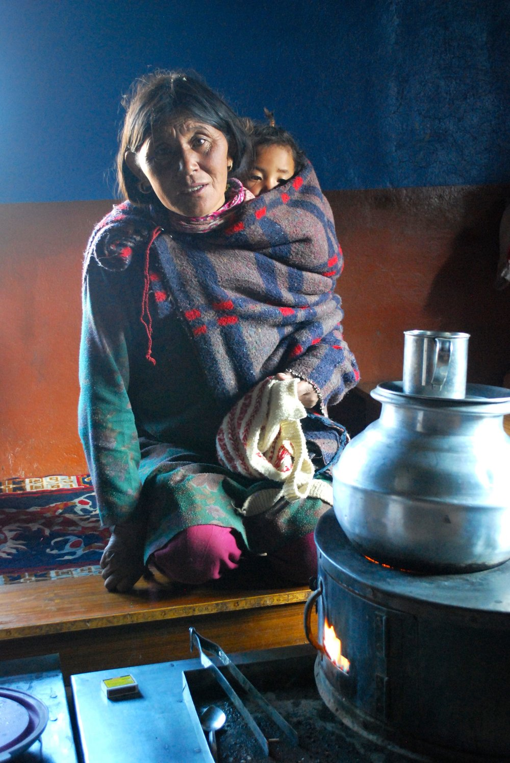 India-Spiti-Demul-grandmother.jpg